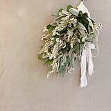 Flowerの写真