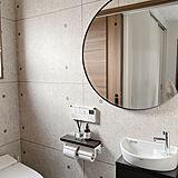 bath roomの写真