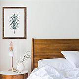 poster__ismiraiさんのお部屋の写真