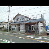 高橋建設事務所の写真