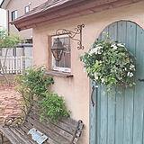 ガーデンの写真