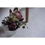 植物 飾り方の写真