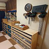 tetumuraさんのお部屋の写真