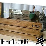 マイフォルダ1の写真