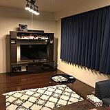 ai_qoo_hideさんのお部屋の写真