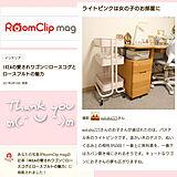 RCmag記録の写真