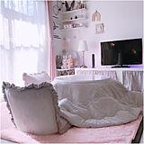 myyさんのお部屋の写真
