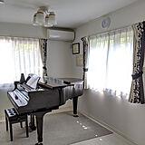 Pianoの写真