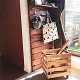 リメイク・DIY 雑貨家具の写真