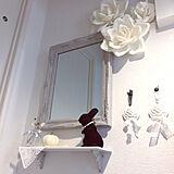Adoration decorの写真
