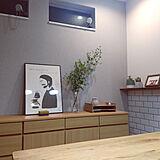 isseiki_furnitureさんのお部屋の写真