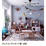 usamaruさんのお部屋の写真