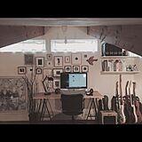 Studioの写真