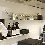 キッチン 参考の写真