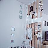 子供部屋の写真