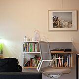 tunabo-yaさんのお部屋の写真