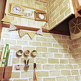 美幌キッチンの写真