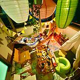 sea.otoさんのお部屋の写真