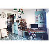 roomの写真