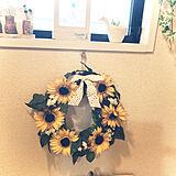 watakoさんのお部屋の写真