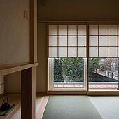 窓のインテリア実例 - 2021-07-29 09:30:13