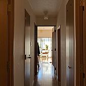 玄関/入り口のインテリア実例 - 2021-03-03 09:26:22
