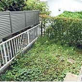 庭/庭DIY/庭造り初心者/庭造り記録/庭造りdiy...などのインテリア実例 - 2021-04-16 21:58:05