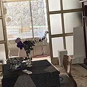 和室/玄関/入り口のインテリア実例 - 2021-03-08 10:06:58