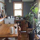 Joan除菌シート/新生活フェス2021/暮らしの味方/クイックルしやすい部屋/清潔を保つ...などのインテリア実例 - 2021-02-22 08:19:13