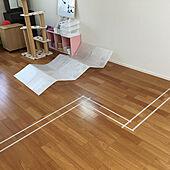 DIY/壁/天井のインテリア実例 - 2021-05-16 20:44:18