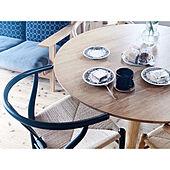 今日のおやつ/おうちカフェ/ダイニングテーブル/minaperhonen/minaperhonen dop...などのインテリア実例 - 2021-06-26 16:28:10