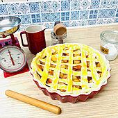 りんご/アップルパイ/キッチンのインテリア実例 - 2021-09-23 14:01:22