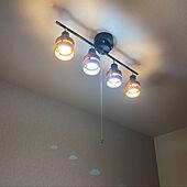 ヤマダ電機/Amazon/壁/天井のインテリア実例 - 2021-03-21 17:13:17