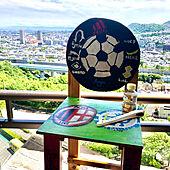 椅子/リノベーション/イベント参加/ナチュラル/DIY...などのインテリア実例 - 2021-06-24 09:11:41