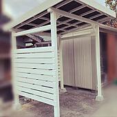 DIY/玄関/入り口のインテリア実例 - 2020-04-05 21:31:58