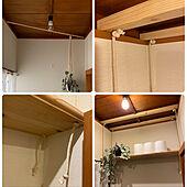 フェイクグリーン/DIY/古民家/日本家屋/2021.9月...などのインテリア実例 - 2021-09-24 04:06:00