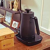 キッチン/山善/キッチンツールのインテリア実例 - 2020-11-24 08:29:26