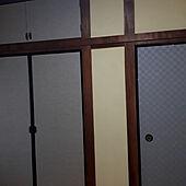 部屋全体/DIYのインテリア実例 - 2021-09-26 16:00:00
