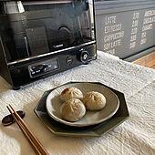 おやつタイム/ZOJIRUSHI/象印/キッチン家電/キッチン...などのインテリア実例 - 2020-04-10 14:51:48