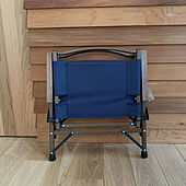 シュミット/不二貿易/おうちキャンプ/折りたたみ椅子/椅子...などのインテリア実例 - 2020-05-16 15:27:28