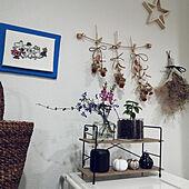 BGMのある暮らし/普通の建売り/ニトリ/猫が好き/おうち時間...などのインテリア実例 - 2021-09-17 09:06:30