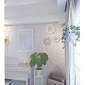 趣味/シンプルライフ/ポスターのある部屋/シンプルインテリア/roomplus...などのインテリア実例 - 2021-04-22 17:04:08