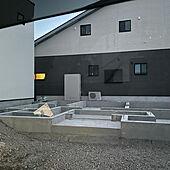 基礎/土地/部屋全体のインテリア実例 - 2021-03-06 23:44:59