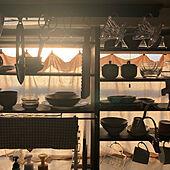 DIYのある暮らし/DIY家具/日常の景色/ありのままの風景/暮らしをDIY...などのインテリア実例 - 2021-01-26 07:53:42