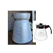 再利用/キッチン/リメイク/PENCURE/花瓶...などのインテリア実例 - 2021-05-07 23:28:00