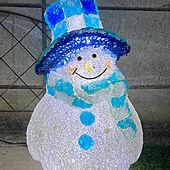 照明/クリスマス/玄関/入り口のインテリア実例 - 2020-05-24 20:07:41