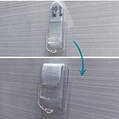3Mサポーター/ガラストップ冷蔵庫/冷蔵庫/モニター商品/東芝冷蔵庫...などのインテリア実例 - 2021-09-19 13:03:26