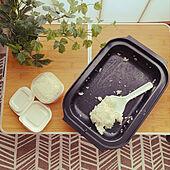 炊飯器をやめるかどうか/検討中/キャセロール/マルチグリル/ピアット...などのインテリア実例 - 2021-06-21 12:09:15
