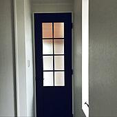 玄関/入り口のインテリア実例 - 2021-08-04 23:05:52