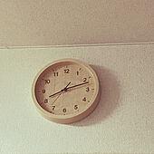 RoomClipアンケート/ニトリ/ベッド周りのインテリア実例 - 2021-06-18 20:14:51